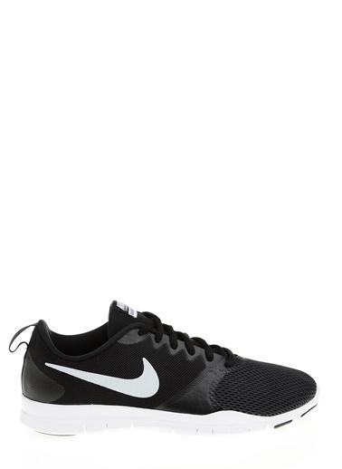 Nike Training Eldiveni Siyah
